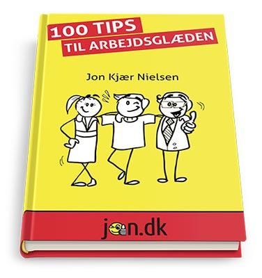 100-tip-arbejdsglaede