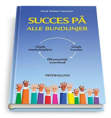 succes-paa-alle-bundlinjer