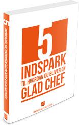 5 indspark