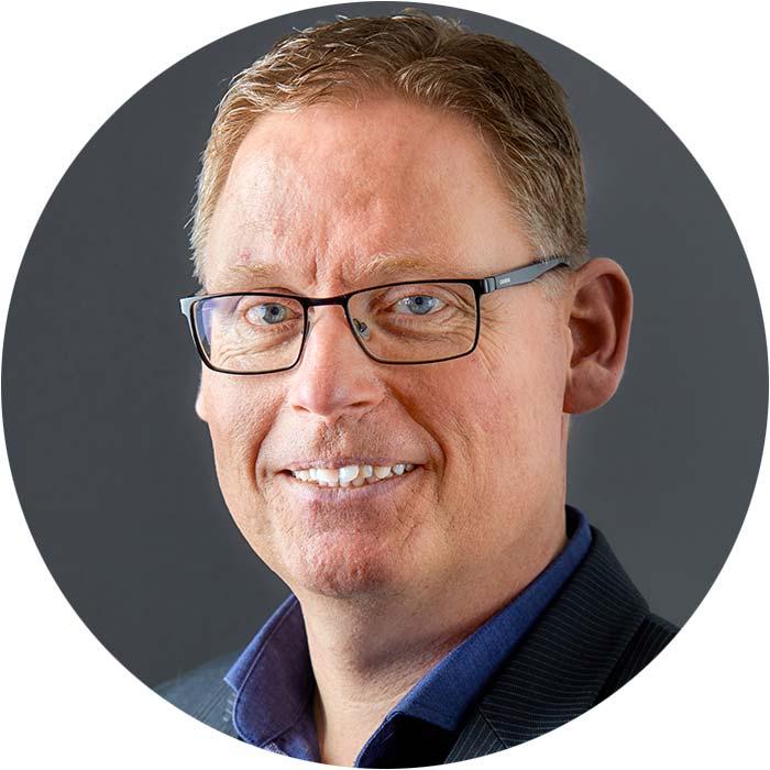 Morten Holten