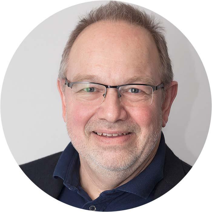 Søren Juul Lange