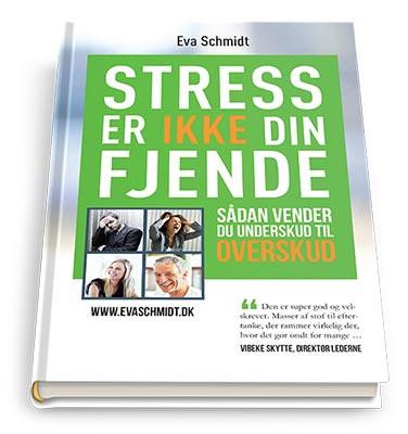 stress-er-ikke-din-fjende