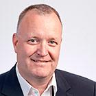 Allan Geert Nielsen