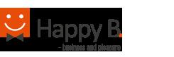Happy Bosses