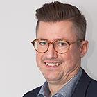 Thomas Bang Petersen