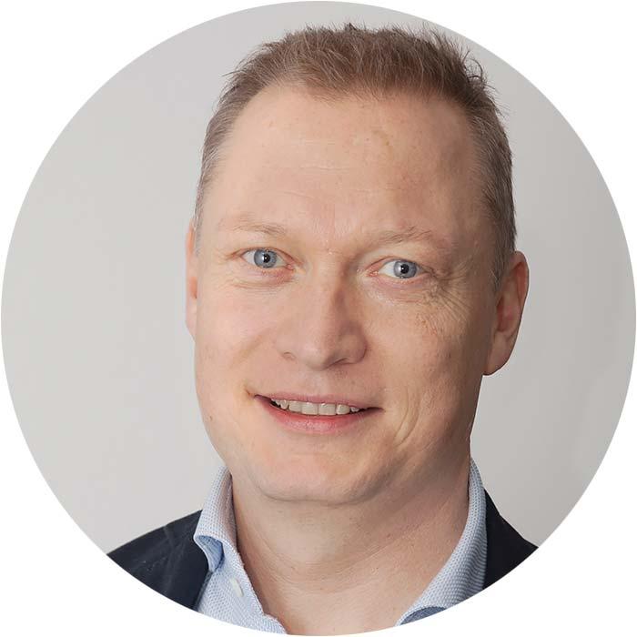 Thomas Rodenberg