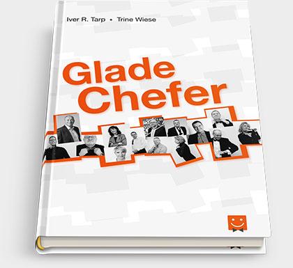 Download Glade Chefer bogen