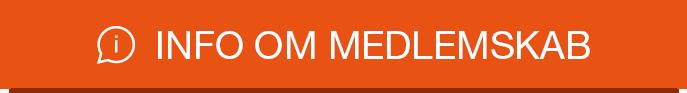 Info om medlemskab